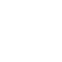 Winter Warrior Finland