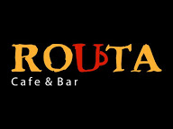 Cafe & Bar Routa